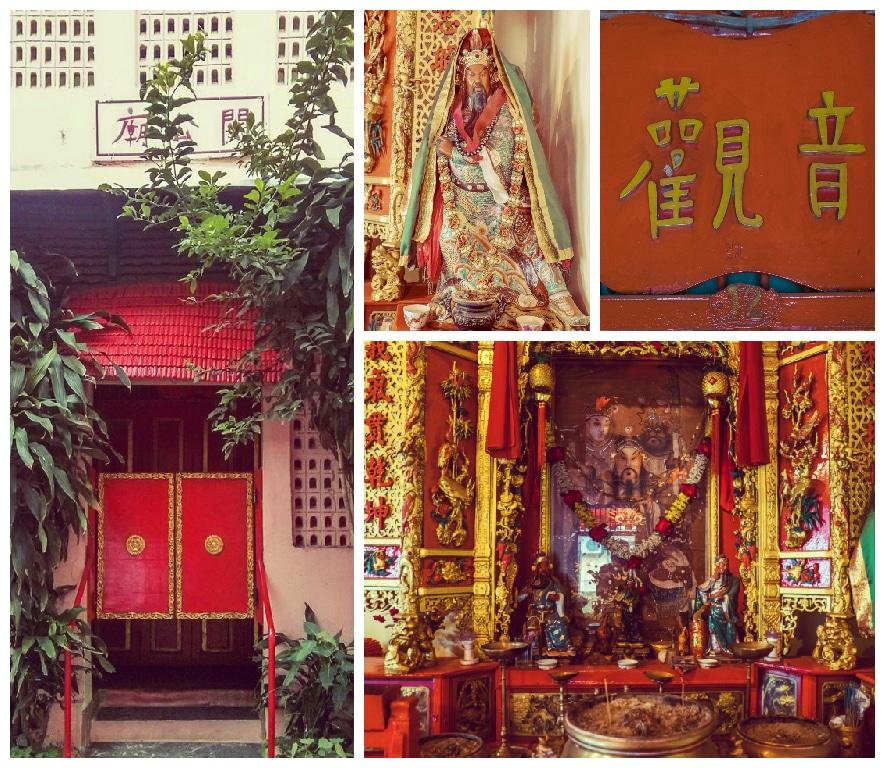 ChineseTemple