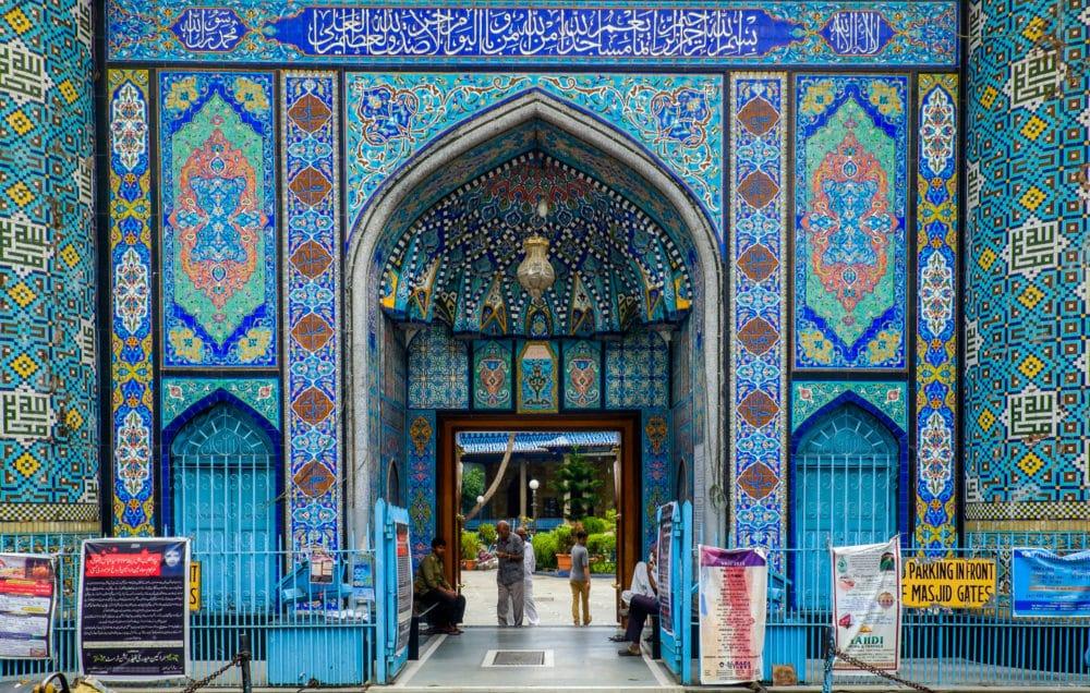 Картинки по запросу mughal masjid dongri