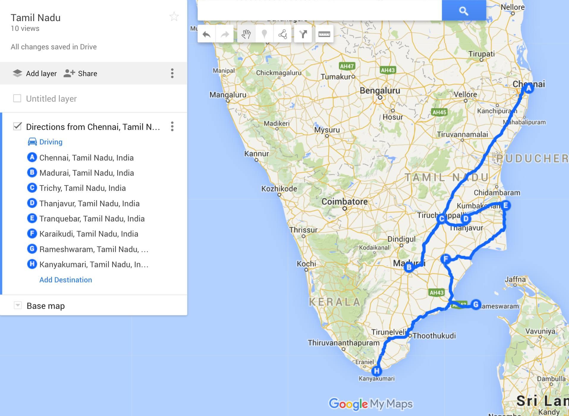 TN_Map
