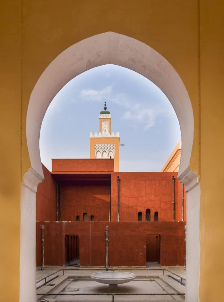 moorish-mosque-kapurthala